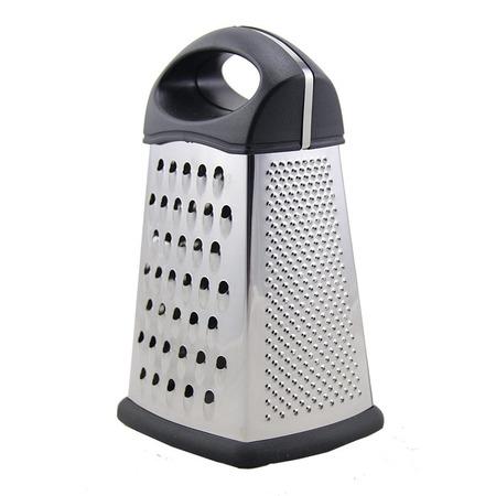 Купить Терка четырехгранная Endever Cook-17