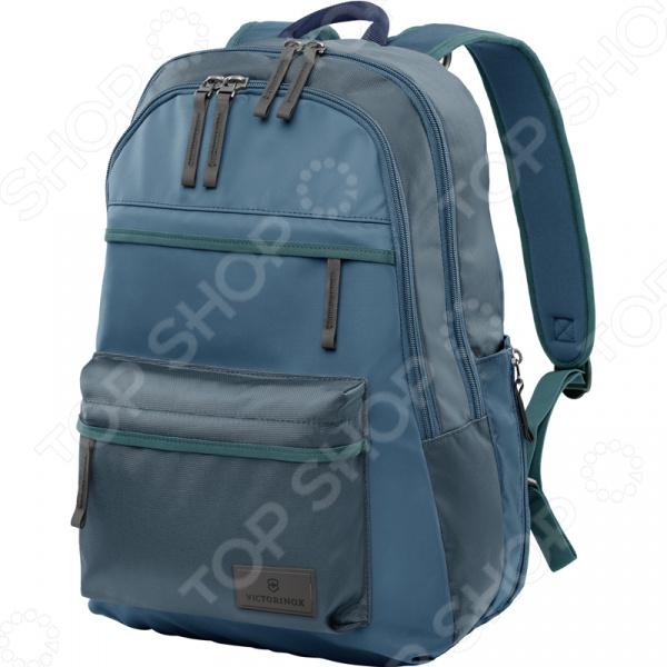 Рюкзак Victorinox Altmont 3.0 Standard Backpack все цены