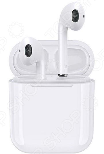 Bluetooth-гарнитура I10XS