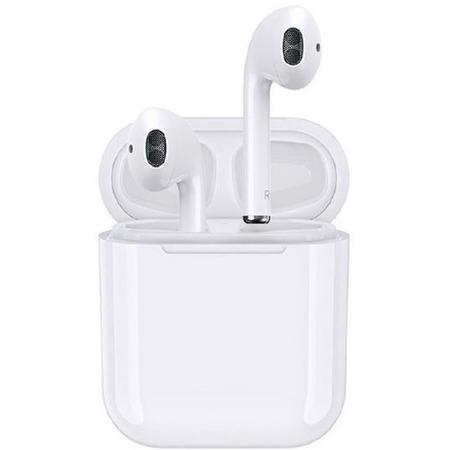 Купить Bluetooth-гарнитура I10XS