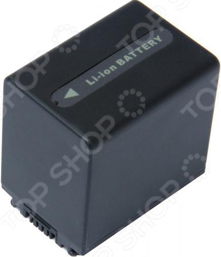 Аккумулятор для камеры Pitatel SEB-PV1008 аккумулятор для камеры pitatel seb pv738