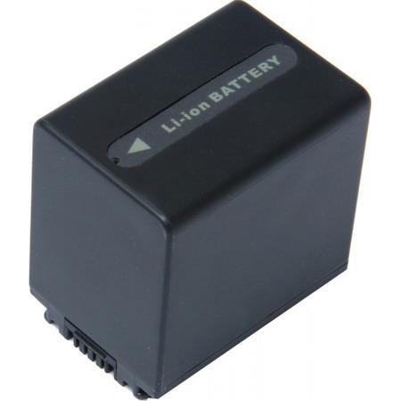 Аккумулятор для камеры Pitatel SEB-PV1008