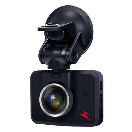 Купить Видеорегистратор Smarterra Calypso Q1