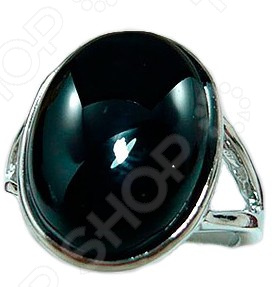Кольцо «Бяньши» с камнем из черного нефрита 5 0 inch capacitive touch screen for garmin nuvi 2599 2529 2559 2519 2589 lm lm zd050na 05e lcd display touch screen digitizer