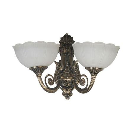 Купить Бра MW-Light «Афина» 357020402