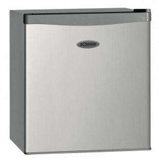 Холодильник Bomann KB 389