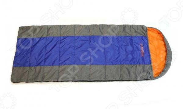 Спальный мешок Columbus 100