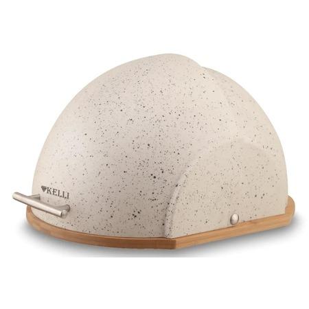 Купить Хлебница Kelli KL-2143