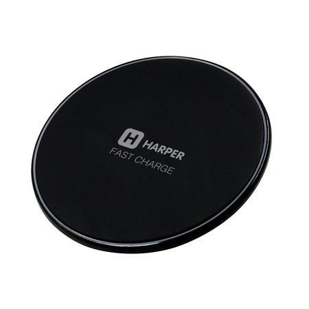 Купить Устройство зарядное беспроводное Harper QCH-300