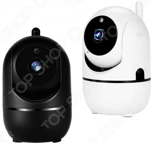 Фото - Мини камера 360 Eyes камера видеонаблюдения zodikam 205