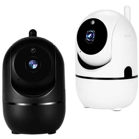 Купить Мини камера 360 Eyes