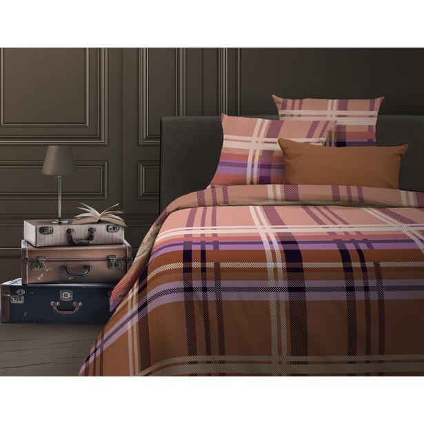 фото Комплект постельного белья Wenge Bruks. Евро