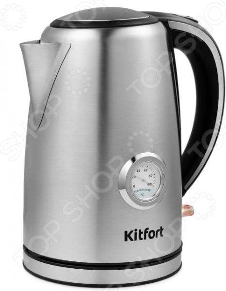 CHajnik-KITFORT-KT-676-5088200