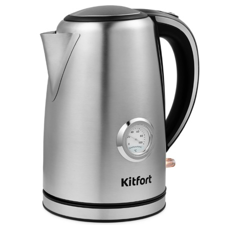 Купить Чайник KITFORT КТ-676