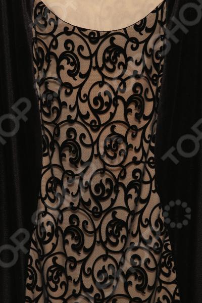 Платье Blagof «Фелисия»