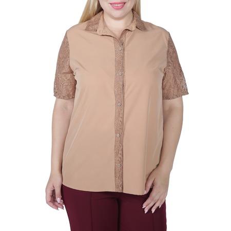 Купить Рубашка PreWoman «Заманчивое кружево»