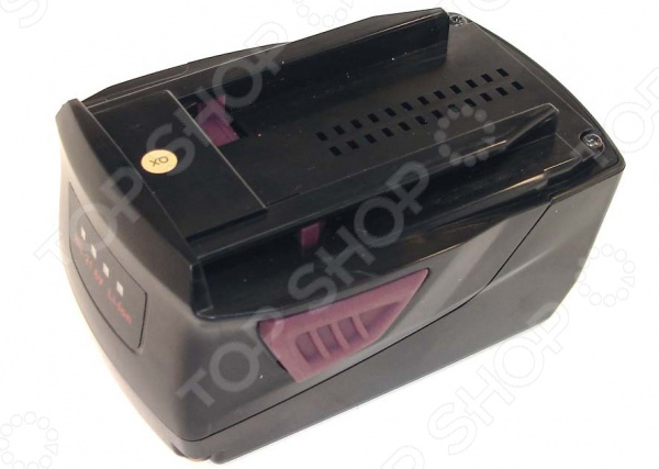 Батарея аккумуляторная для электроинструмента Hilti 057351