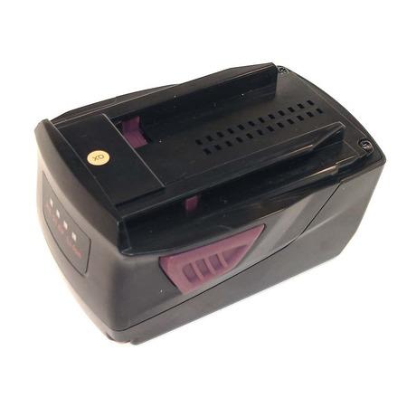 Купить Батарея аккумуляторная для электроинструмента Hilti 057351