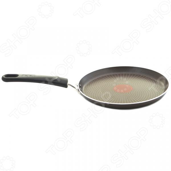 Сковорода блинная Tefal 041 47 522 сковорода tefal 4147924