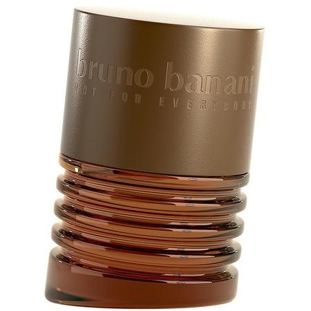 Купить Туалетная вода для мужчин Bruno Banani No Limits