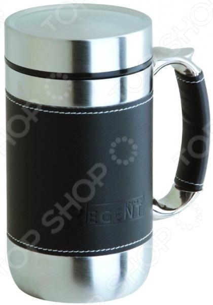 Термокружка Regent 93-TE-GO-1-520