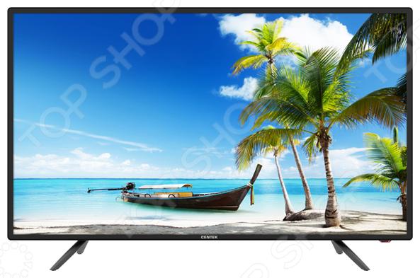 фото Телевизор Centek CT-8240, ЖК-телевизоры и панели