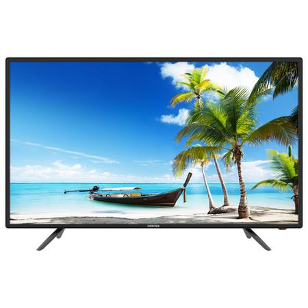 Купить Телевизор Centek CT-8240