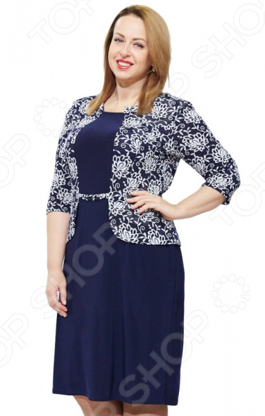 где купить  Платье Pretty Woman «Сабира»  по лучшей цене