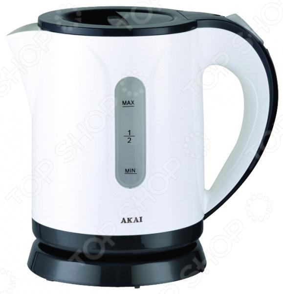 Чайник KP - 1091 W
