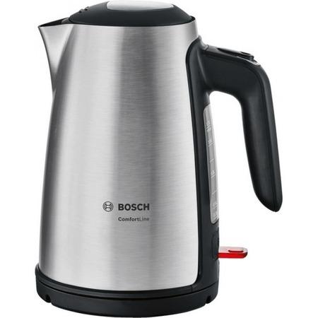 Купить Чайник Bosch TWK 6 A 813