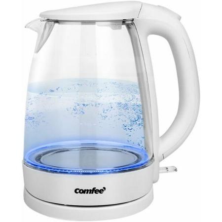 Купить Чайник Comfee CF-KT 7001