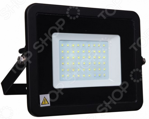 Прожектор светодиодный Lamper 601-332