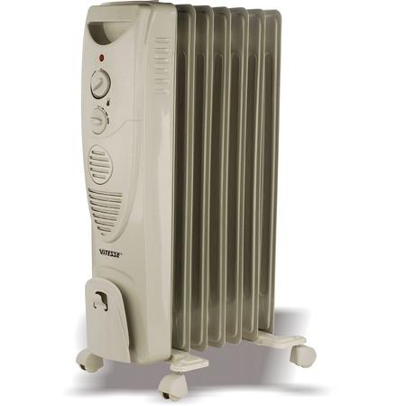 Купить Радиатор масляный Vitesse VS-873