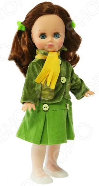 Кукла Весна «Маргарита-12». В ассортименте
