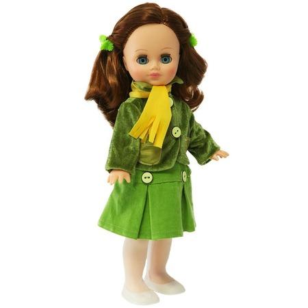 Купить Кукла Весна «Маргарита-12». В ассортименте