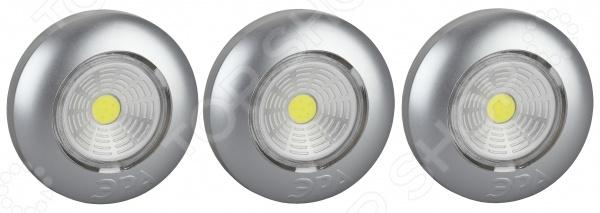 Комплект фонарей Эра SB-504 «Аврора»