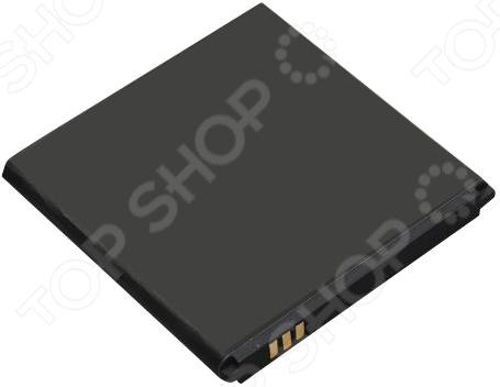 Аккумулятор для телефона Nanotek PDD-701