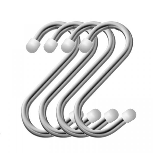 Набор крючков Мультидом AN52-29