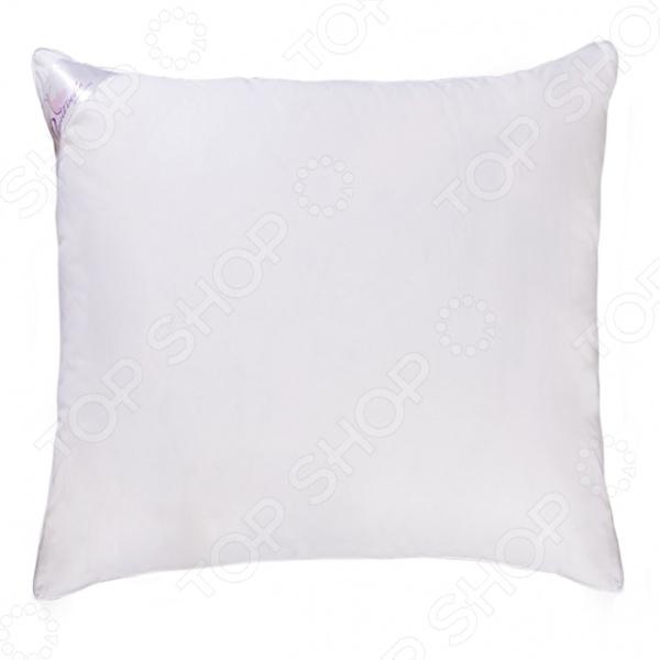 Подушка Primavelle Felicia нейман noyoke подушки шеи подушка сна u образная подушка подушка памяти подушка
