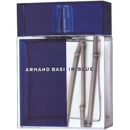 Купить Туалетная вода для мужчин Armand Basi In Blue