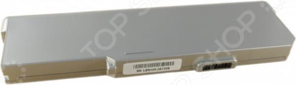 Аккумулятор для ноутбука Pitatel BT-892 аккумулятор для ноутбука hp compaq hstnn lb12 hstnn ib12 hstnn c02c hstnn ub12 hstnn ib27 nc4200 nc4400 tc4200 6cell tc4400 hstnn ib12