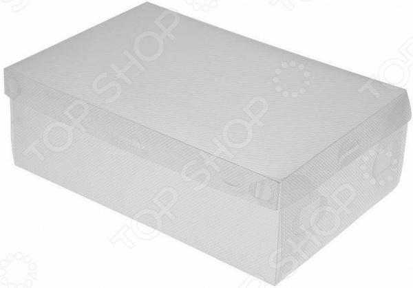 Набор коробок для обуви Ruges «Кодо» ruges набор для удаления акне и чистки пор косметик