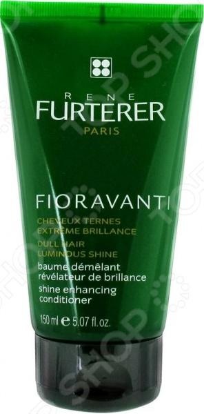 Бальзам для волос Rene Furterer Fioravanti