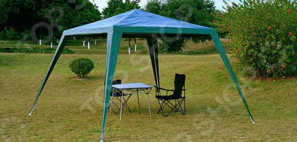 Тент Campack Tent G-2401