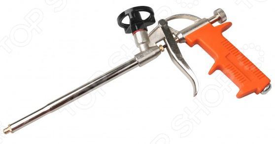 Пистолет для монтажной пены Park MJ07 пистолет для монтажной пены lite 590023