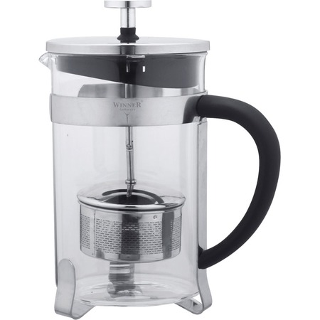 Купить Чайник заварочный Winner WR-5208