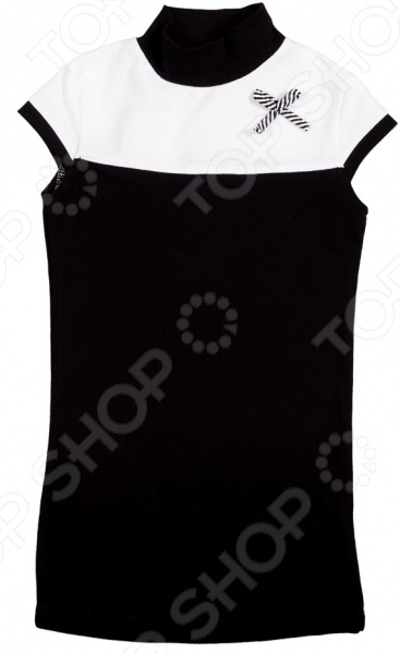 Платье для девочки RAV RAV03-012  платье для девочки rav rav03 012