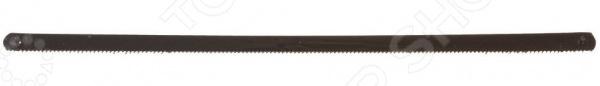Полотно для мини-ножовки по металлу Stayer 1565-S10_z01 набор полотна для мини ножовки brigadier 63132 5 шт