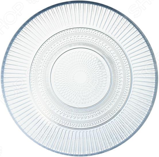 Тарелка десертная Luminarc Lousion