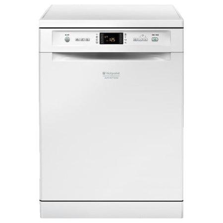 Машина посудомоечная Hotpoint-Ariston LFF 8S112 EU